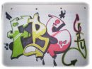 Photo de m-graffiti-fbs
