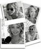 Mes conseils pour soignez un blog ! :)
