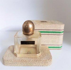 Lucien Lelong - Parfum 'N'