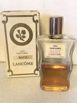 Lancôme - Magie - Eau Parfumée 90 ml