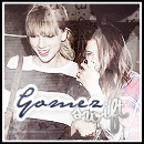 Photo de GomezSwift