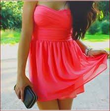 combien de j'aime pour ces robes