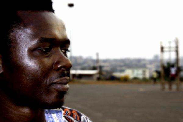 Le Reveil / Camerounais (2008)