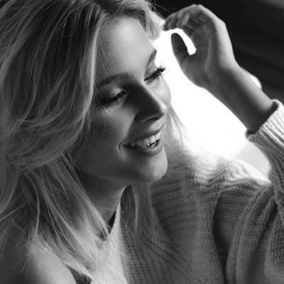 Un jour, un acteur ♥ : Valentina Zenere ♥