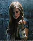 Photo de avril-th-jb-rock-emo