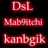 x3-chamaliya-x3