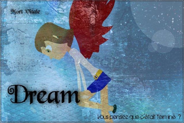 Blog de Mort-Vitale-Dream