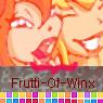 Frutti-Of-Winx