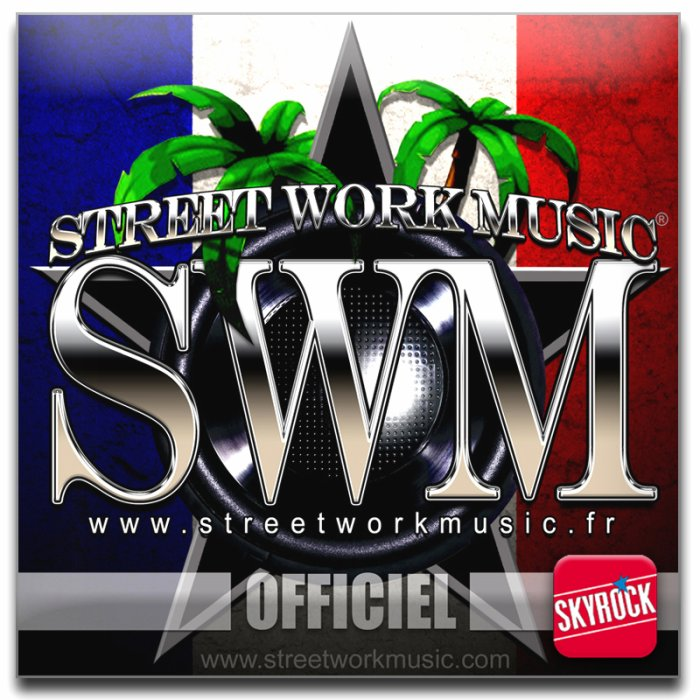 STREET WORK MUSIC ® (Official)