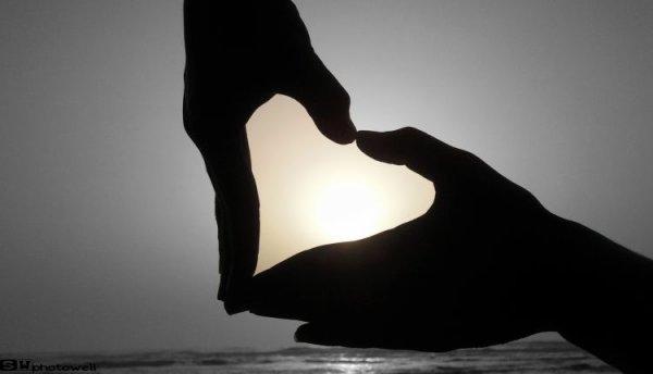 Favori Tu es la joie de mon âme, mon bonheur serait de t'avoir pour mari  OX56