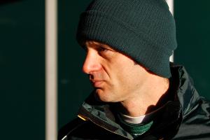 Caterham F1 expliquer comment Trulli a été SIBUR'd sur un siège
