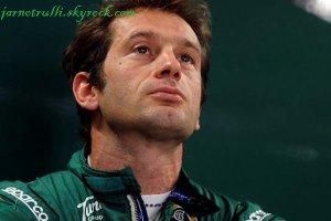 Quatre nouveaux pilotes en Formula E