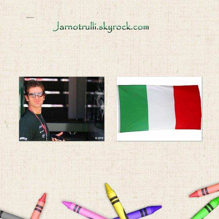 Blog de jarnotrulli