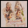 Slena-Gomez