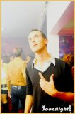 Photo de el3ctr0-b0y