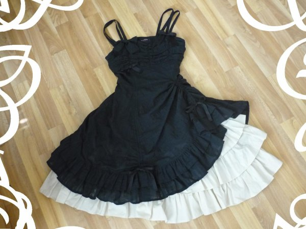 .。oOo。.。oOo。. Les Bizarreries de Yumi .。oOo。.。oOo。.  Dream dress VM❖ 24/09/11 ❖