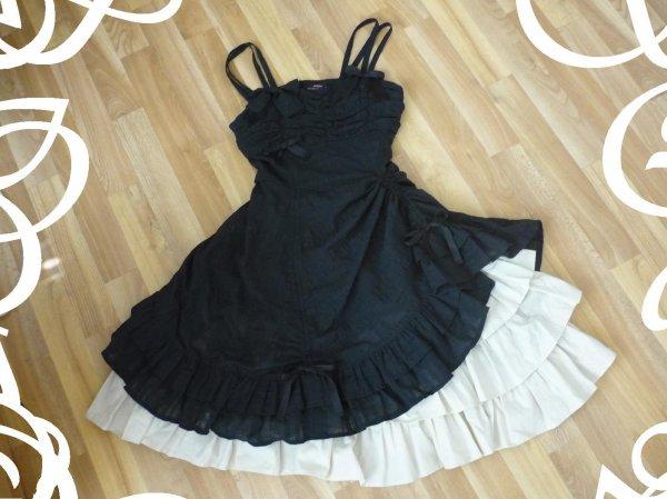 .。oOo。.。oOo。. Les Bizarreries de Yumi .。oOo。.。oOo。.  Dream dress VM❖ 24/09/11 ❖