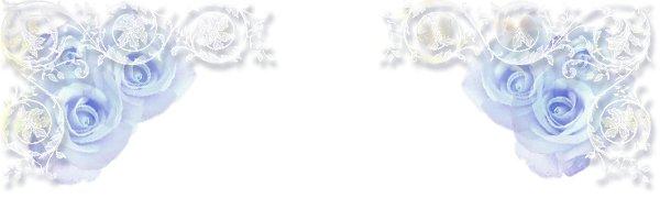 .。oOo。.。oOo。. Les Bizarreries de Yumi .。oOo。.。oOo。.  ❖ 20/10/11 ❖