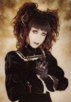 .。oOo。.。oOo。. Les Bizarreries de Yumi .。oOo。.。oOo。.  ❖ 23/12/11 ❖