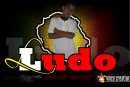 Photo de dj-LuDo-412