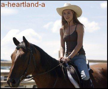 Blog de a-heartland-a