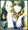 Aurelia&Eva