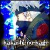 Kakashi-no-Kage