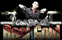 Rap SchOoOL / Come Back/Real G (2010)