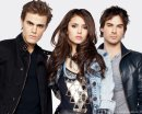 Photo de vampire-diaries-news109