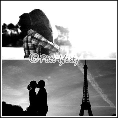"""""""L'amour"""""""