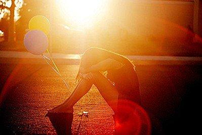 L'amour Est Le Seul Jeu Auquel , Quand On Refuse D'y Jouer, On Risque De Tout Perdre.♥