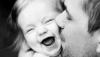 Ce Qu'un Père Peut Faire De Plus Important Pour Ses Enfants, C'est D'aimer Leur Mère...