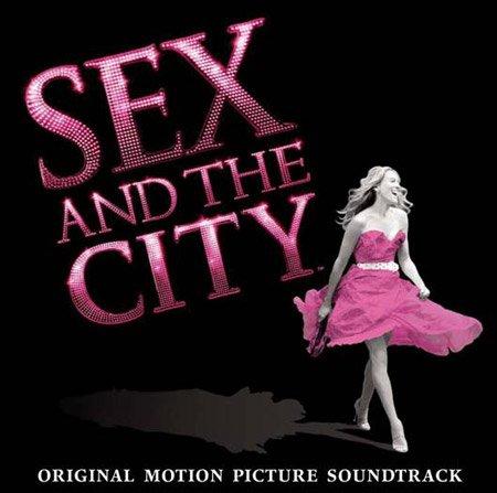 ce soir c sex and the city : le film