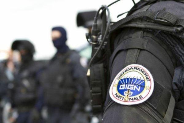 De faux militaires du GIGN séquestrent une famille chez elle, dans l'Eure : le père tué