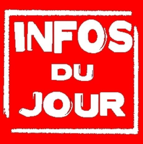 Nouveau gouvernement : Nicole Belloubet à la Justice, Stéphane Travert à l'Agriculture