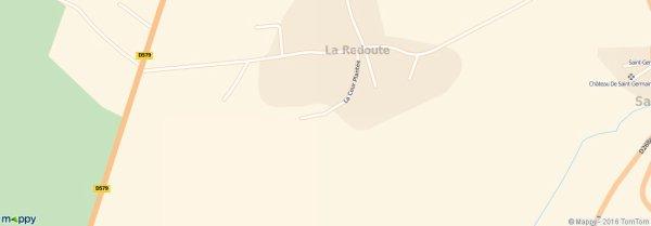 Accident dans le Calvados : un motard tué, une mère de famille grièvement blessée