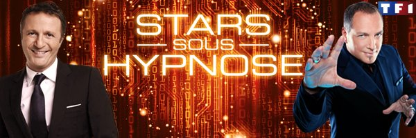 ce soir c star sous hypnose
