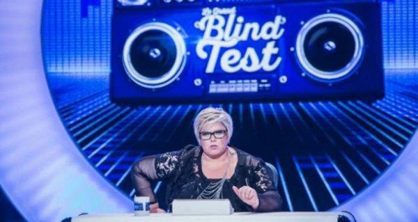 ce soir c le grand blind test