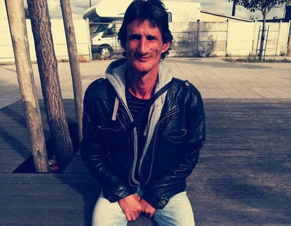 L'histoire. Grâce à la mobilisation des Havrais, Christophe, sans-abri, a trouvé du travail