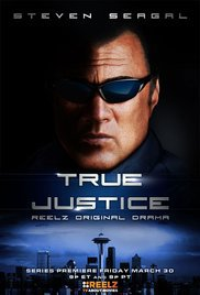 ce soir c true justice