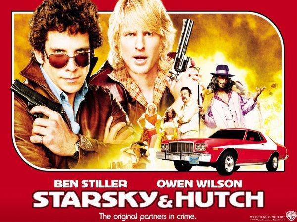 ce soir c starsky et hutch