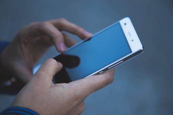 Bientôt des brouilleurs de téléphones portables dans les collèges de l'Eure ?