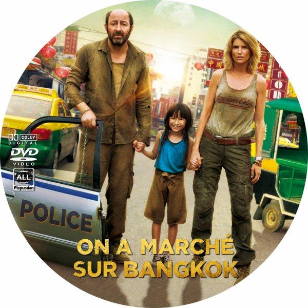 ce soir c on a marché sur bangkok