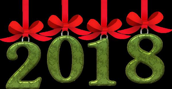 bonne année a touts et toutes et bon mois de janvier