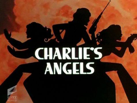 ce soir c charlie's angels les anges se déchaînent