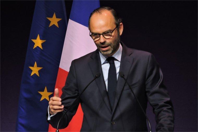 Un million d'euros d'impayés pour les 500 ans du Havre : Mediapart épingle Édouard Philippe