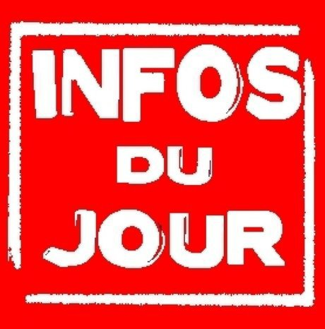 Un enfant de 3 ans porté disparu à Romilly-sur-Andelle