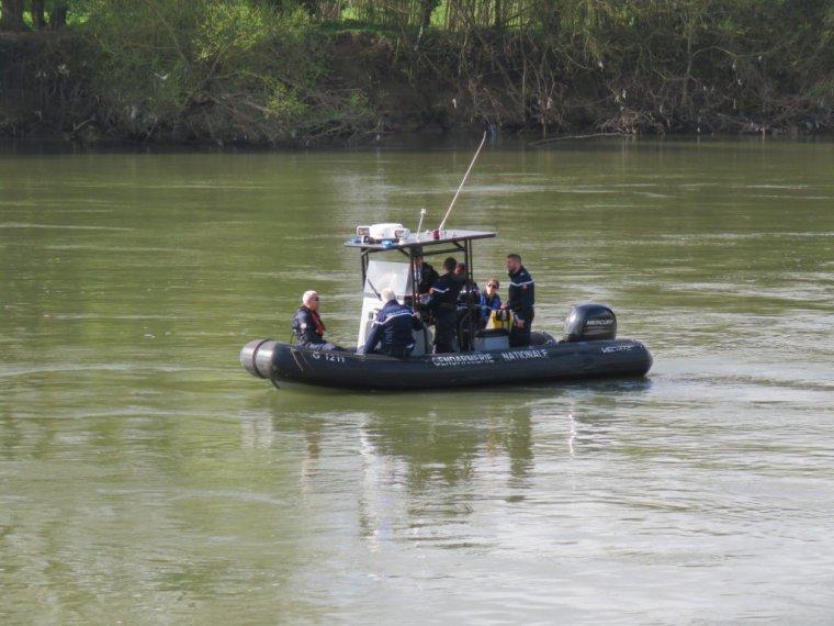 Disparition du petit Léo dans l'Eure : le point sur une nouvelle journée de recherches