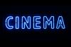 sortie cinéma  Ant-Man et la Guêpe