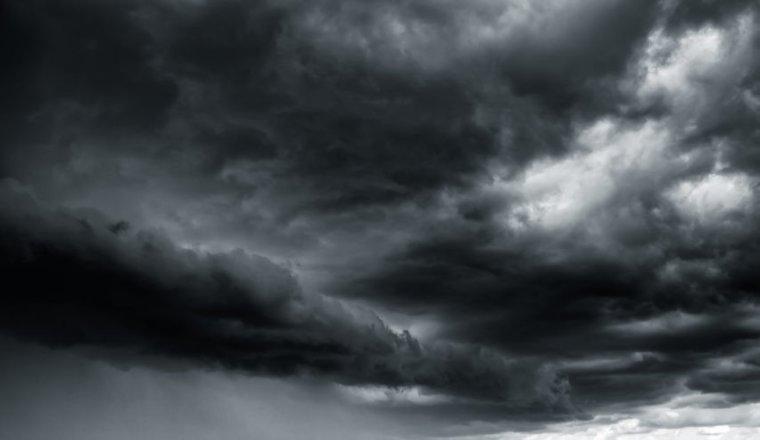 Tempête annoncée pour dimanche en Normandie : des vents à 130 km/h sont à prévoir
